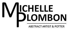 Michelle Plombon 2.jpg