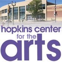hopkins center for the arts logo.jpg