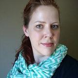 amber-profilephoto