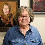 Judy Buckvold