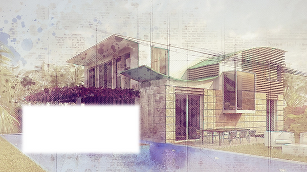 building placeholder.png