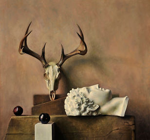still-life-with-casts-4 andy sjodin
