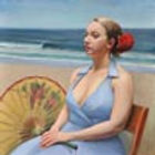 wade-ardery-crissy-by-the-sea-oil24x24