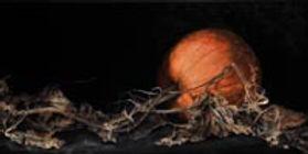 janet-fundakowski-pumpkin-leaves-roots-a