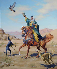 Into-the-Desert-Sky-Lynn Maderich.jpg