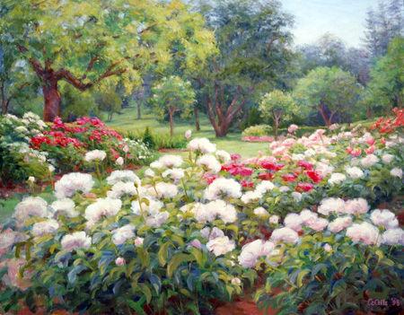 floral ceceile hartleib