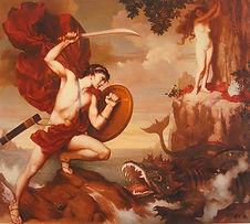 Perseus S