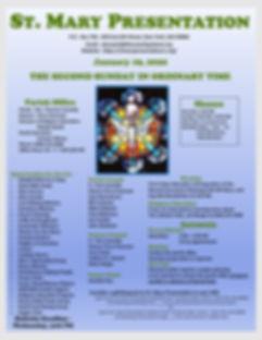 Bulletin (20-01-19)-1.jpg