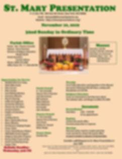 Bulletin (19-11-10)-1.jpg