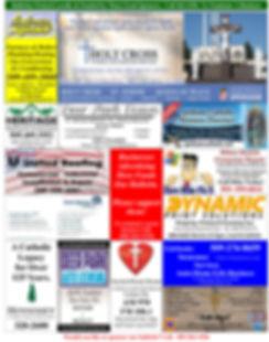Bulletin (20-01-19)-4.jpg