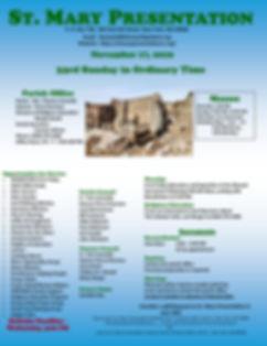 Bulletin (19-11-17)-1.jpg