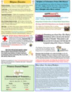 Bulletin (19-11-10)-3.jpg