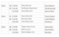Screen Shot 2020-02-02 at  2.png
