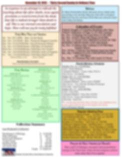 Bulletin (19-11-10)-2.jpg