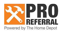 Pro_Referral.jpg