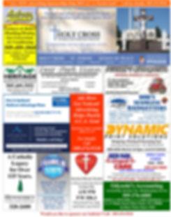 Bulletin (19-11-10)-4 copy.jpg
