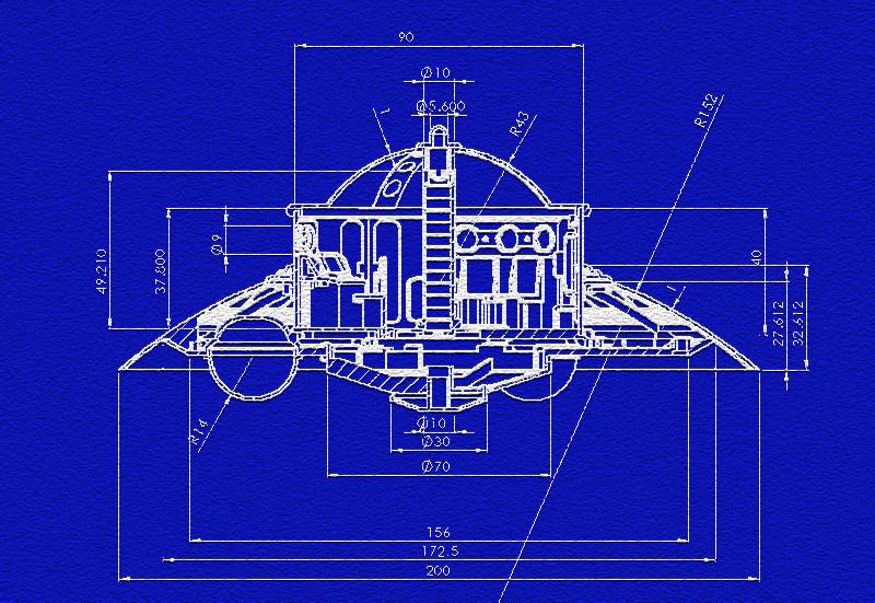 Ufo_size_blue.jpg