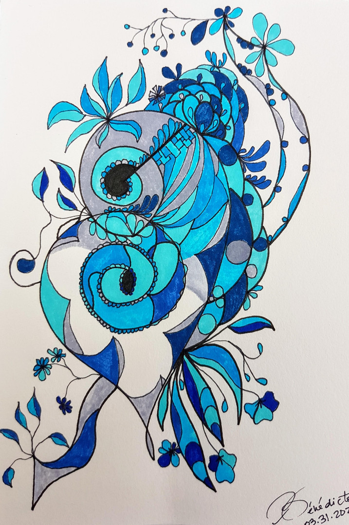 Blue notes.jpg