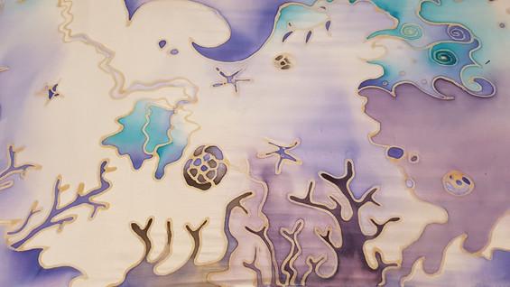 Grand Bleu 4.jpg