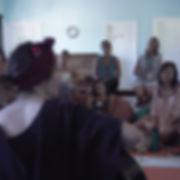 Lucy-Peach-Workshop-1_edited.jpg