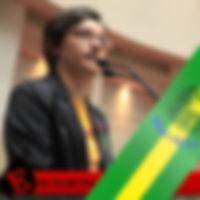 Carla Ayres Renovação Polítia Estopim Coleivo Jornalism independente Florianópolis