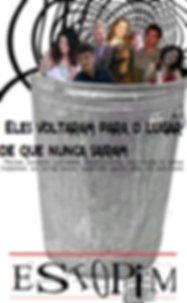 história Estopim Coleivo Jornalism independente Florianópolis