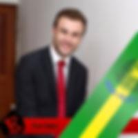 Felipe Schmitz Renovação Polítia Estopim Coleivo Jornalism independente Florianópolis