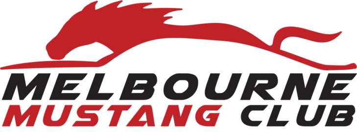 Melbourne Mustang Club.png