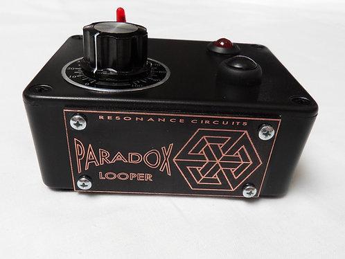 Paradox Looper