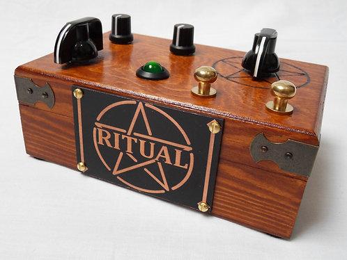 Ritual Mini