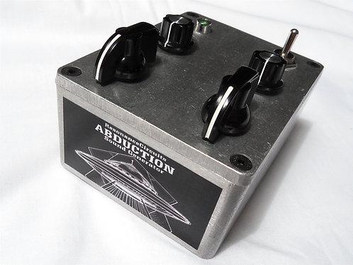 Abduction Generator