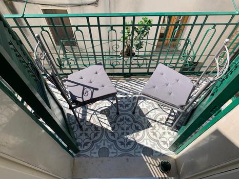 Casa dell'amore balcone.jpeg