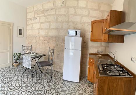 Casa dell'amore cucina.jpeg