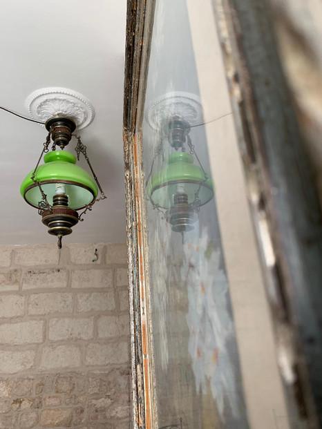 Casa dell'amore lampadina.jpeg