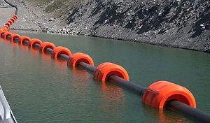 pipe-floats-slurry-dredge.jpg