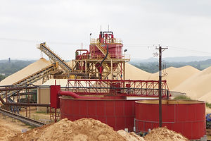 Taylor-Frac-Sand-Plant-Thickener.jpeg