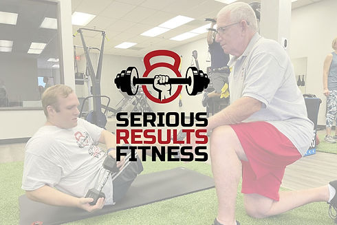 website images serious results fitness p