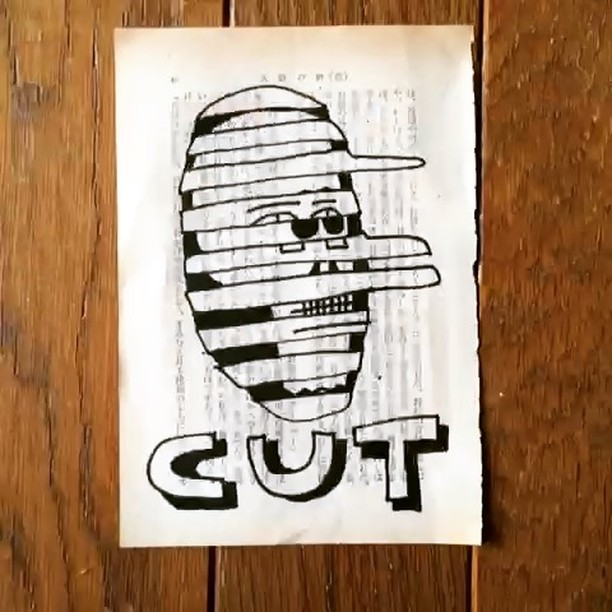 -----✂︎-----CUT-----✂︎-----_(2015 ©︎So S