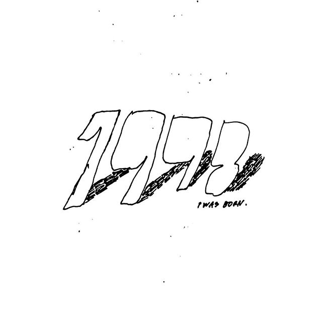"""1998"""