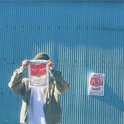 #andywarhol #cambellssoup