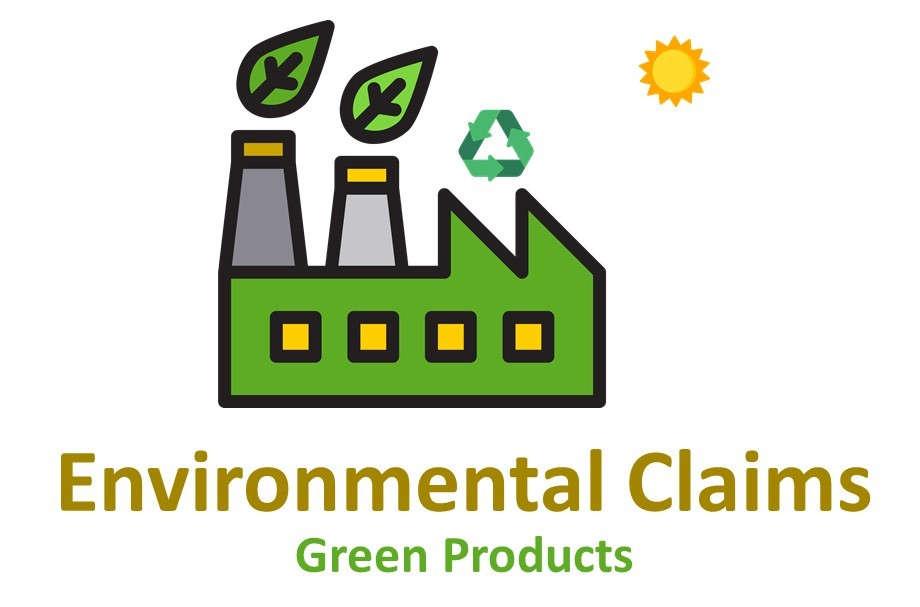 Environmental Certifications