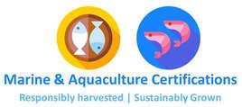 Seafood Certifications.jpg