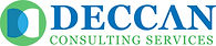 Deccan Consulting Services.jpg