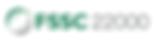 Logo_FSSC_22000_2015_web_edited.png