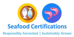 Seafood Certifications