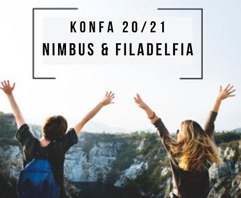 KONFA%2020_21_edited.jpg