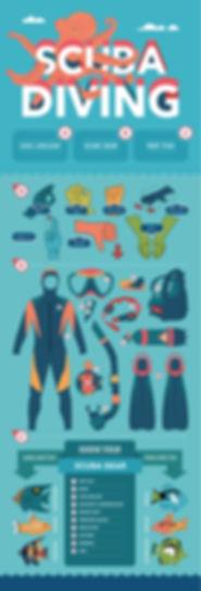 Scuba Diving Infographic.jpg