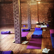 world yoga day.JPG