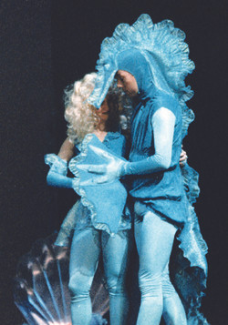 Tilburgse Revue