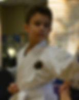 Karate, Judo, Jujutsu, Self defense Palm Coast, Florida